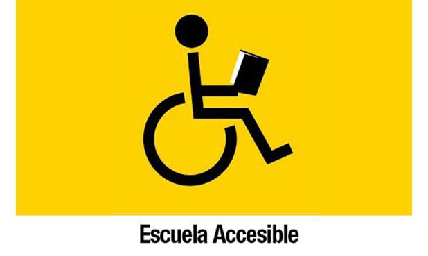 Amparo por falta de accesibilidad física en escuelas de la Ciudad de Bs. As.
