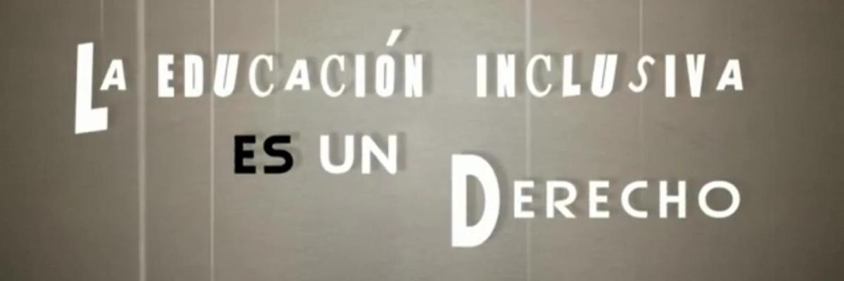 Uruguay: datos sobre discapacidad y educación inclusiva