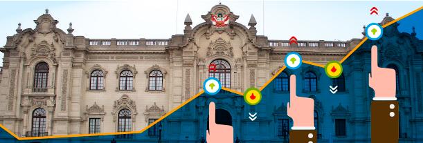 Imagen del INEI-Perú