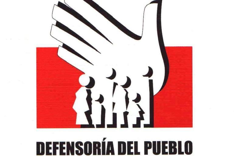 Defensoría del Pueblo de Perú
