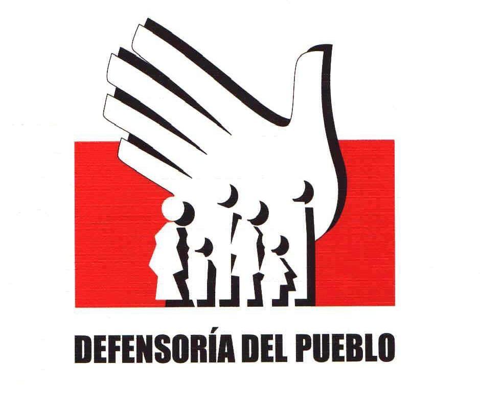 Perú: alcances y limitaciones de la política de educación inclusiva en escuelas primarias