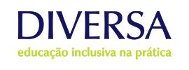 Logo DIVERSA