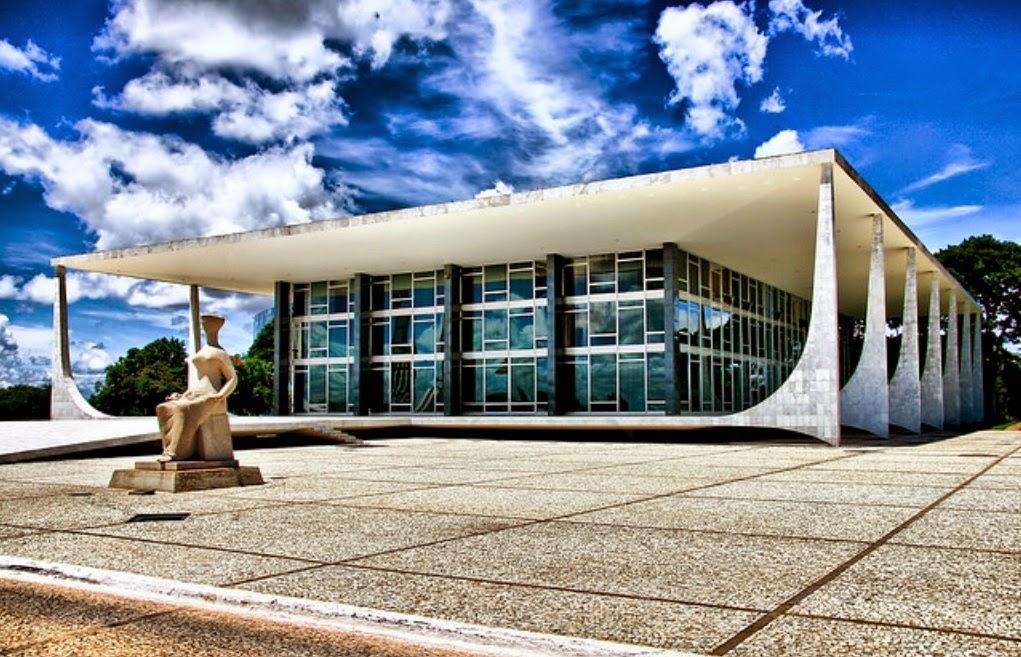 """Brasil: el Supremo Tribunal Federal convalida la """"cláusula contra el rechazo"""""""