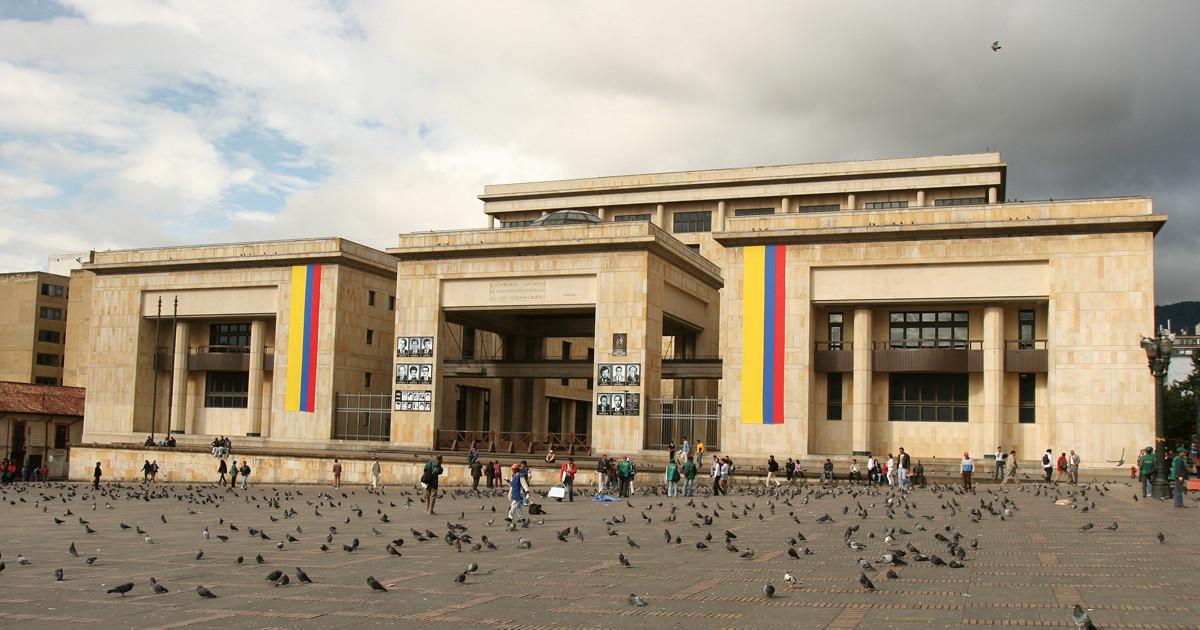 La Corte Constitucional de Colombia vuelve a reconocer el derecho a la educación inclusiva en el nivel superior