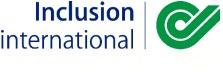 Consulta sobre certificación en el nivel secundario para estudiantes con discapacidad intelectual en educación inclusiva