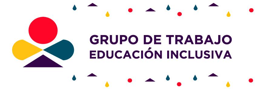 La Oficina Regional de la ONU participó de un evento en Uruguay para promover la educación inclusiva y de calidad