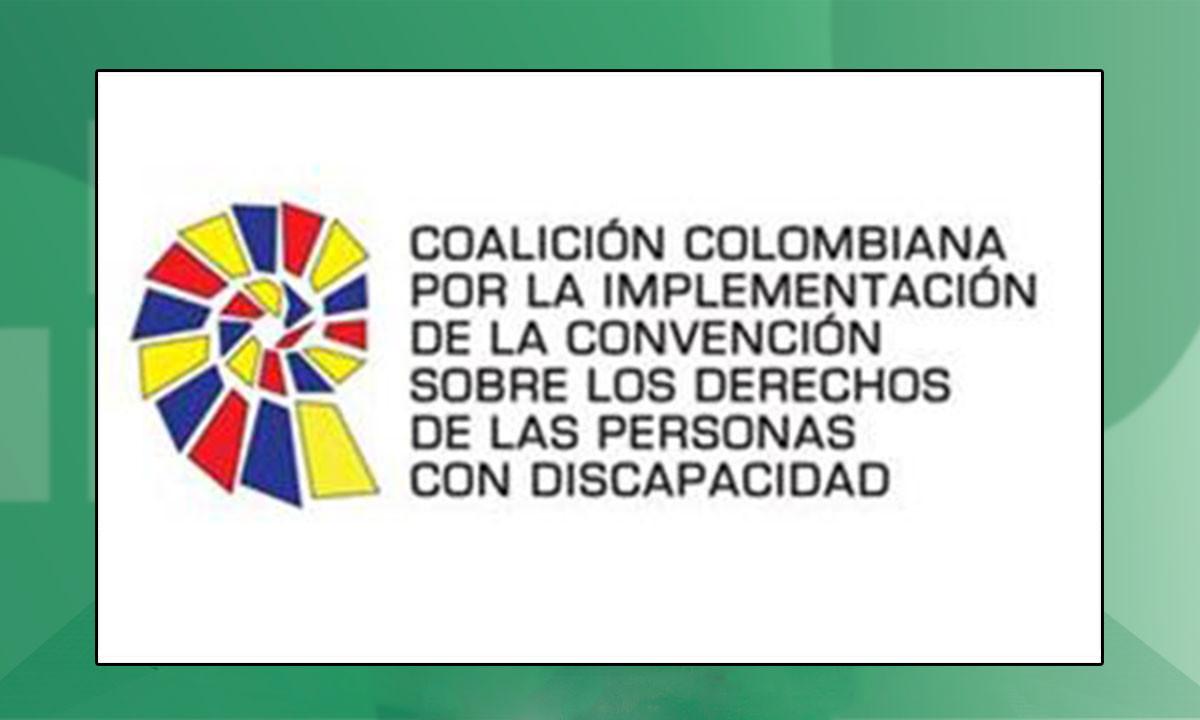 Colombia: informe sombra de organizaciones de la sociedad civil