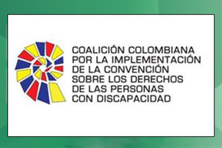 coalición logo