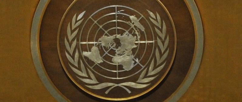 URUGUAY: Organizaciones presentan informe alternativo sobre derechos de las personas con discapacidad ante Naciones Unidas