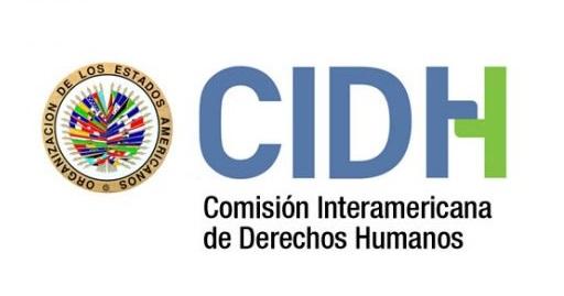 Nueva solicitud de Audiencia Temática ante la CIDH