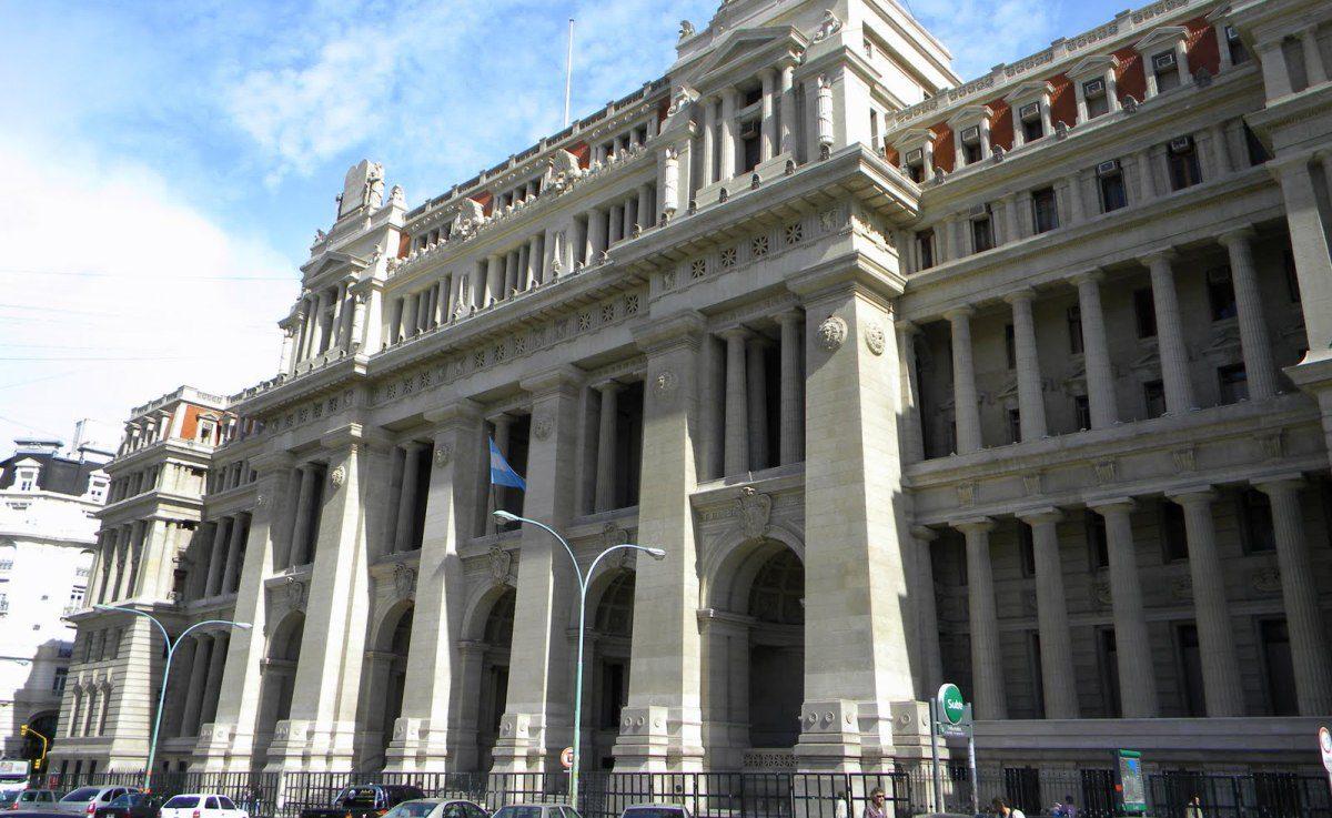 Argentina: La Justicia obliga al Estado producir información sobre la situación educativa de las personas con discapacidad