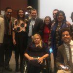 Colombia: Decreto sobre Educación Inclusiva