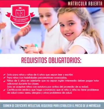 Perú: campaña sobre educación inclusiva premiada a nivel internacional