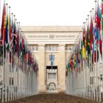 La RREI presenta aportes al primer borrador de Observación General nº 6 sobre igualdad y no discriminación