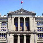 Chile: La Corte Suprema ordena a un colegio evaluar a una niña con discapacidad para garantizar su ingreso a la escuela