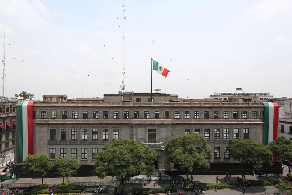 La RREI se presenta ante la Suprema Corte de Justicia de México para cuestionar una ley que vulnera los derechos de las personas con discapacidad