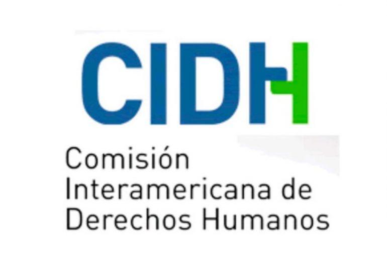La CIDH es un órgano principal y autónomo de la Organización de los Estados Americanos (OEA) encargado de la promoción y protección de los derechos humanos en el continente americano. Está integrada por siete miembros independientes que se desempeñan en forma personal y tiene su sede en Washington, D.C. Fue creada por la OEA en 1959 y, en forma conjunta con la Corte Interamericana de Derechos Humanos (CorteIDH), instalada en 1979, es una institución del Sistema Interamericano de protección de los derechos humanos (SIDH).