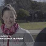 """Lanzamiento de la campaña """"Empecemos en la Escuela"""""""