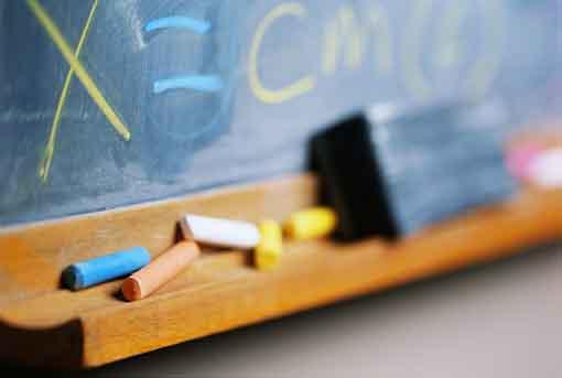 Inclusion International y la RREI manifiestan su posición en relación a las escuelas especiales