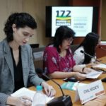 La RREI alertó a la CIDH sobre la violación del derecho a la educación inclusiva en Latinoamérica