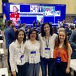 Participamos del Foro Internacional sobre Inclusión y Equidad en la Educación