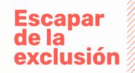Colombia: informe sobre avances y desafíos en educación inclusiva