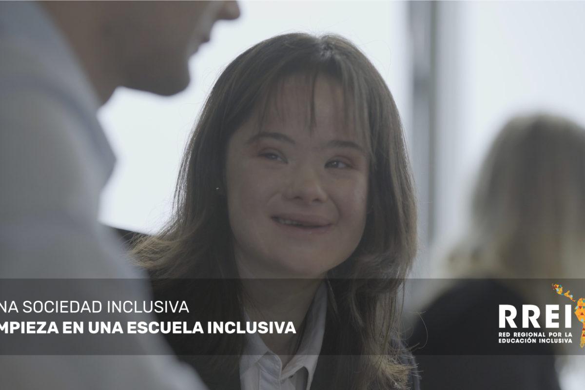 Nuestra campaña «Empecemos en la Escuela» premiada en Argentina