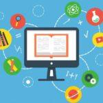 COVID-19: una invitación a repensar la educación