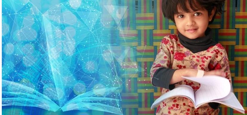 Presentamos aportes a la iniciativa «Los futuros de la educación»
