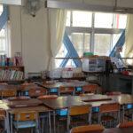 El Comité sobre los Derechos de las Personas con Discapacidad solicita a España que garantice la educación inclusiva