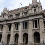 Argentina: La Justicia falla a favor del derecho a la educación inclusiva