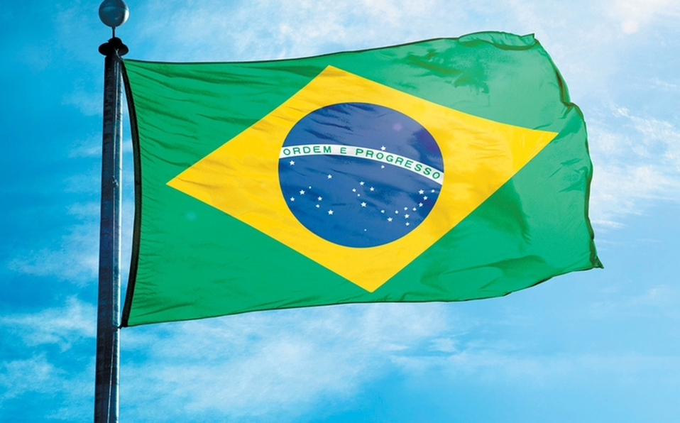 Brasil: grave retroceso para la educación inclusiva