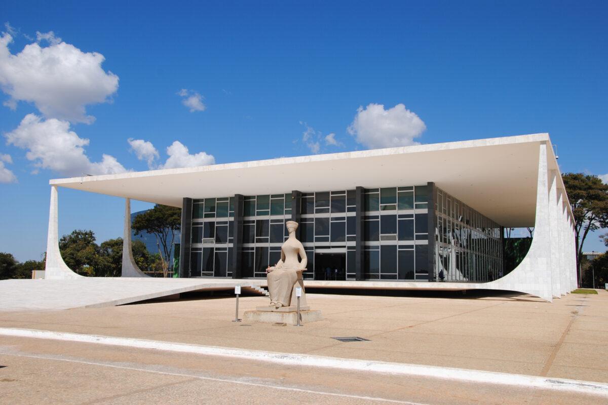 El Supremo Tribunal Federal de Brasil suspende un decreto por considerarlo violatorio del derecho a la educación inclusiva